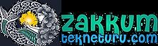 zakkum_denizkizi_yan.png