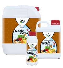 Soil Extra