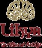 likya logo.png