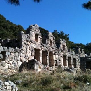 arykanda-antik-kenti.jpg