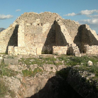 rhodiapolis-antik-kenti-6.jpg