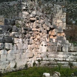 limyra-antik-kenti-4.jpg