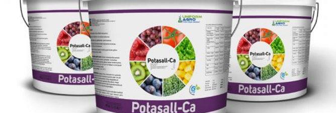 Potasall-Ca