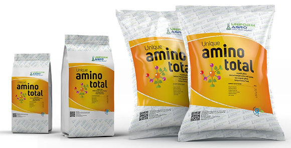 Unique Amino Total