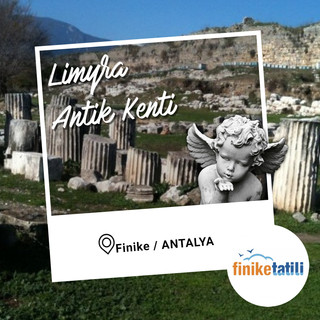 LMYRA ANTK KENT - Made with PosterMyWall
