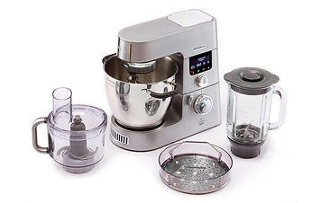 robot-cuiseur-kenwood-cooking-chef-gourm