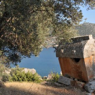 simena-antik-kenti-3.jpg