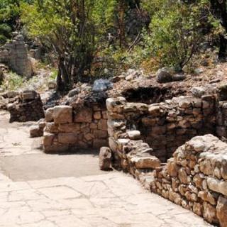 olympos-antik-kenti-6.jpg