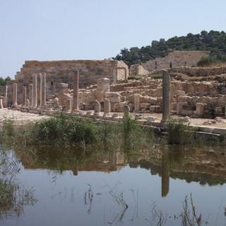 limyra-antik-kenti.jpg