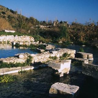 limyra-antik-kenti-2.jpg