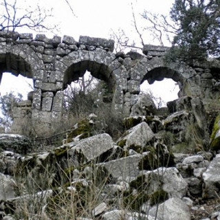 termessos-antik-kenti-5.jpg