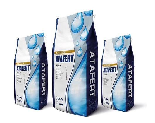 Atafert
