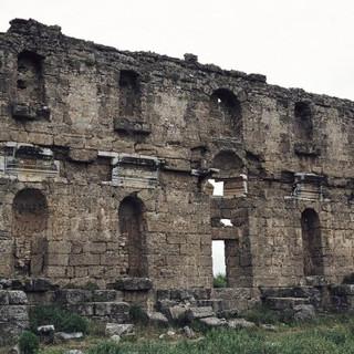 aspendos-antik-kenti-5.jpg