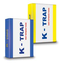 K-Trap
