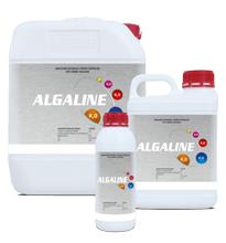 Algaline