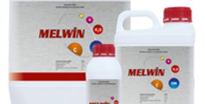 Melwin