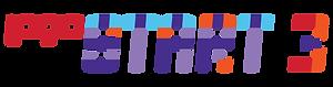logo-start-3.png