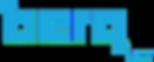 berqnetlogotype1024x1024m-20171016100541