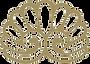 likya logo3.png