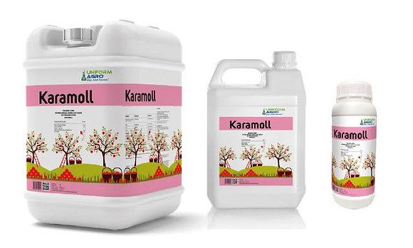 Karamoll