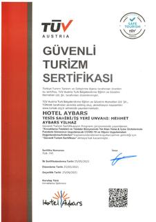 HOTEL AYBARS MAYIS TR-1.png