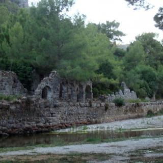 olympos-antik-kenti-5.jpg