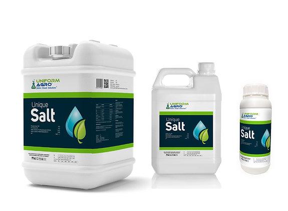 Unique Salt