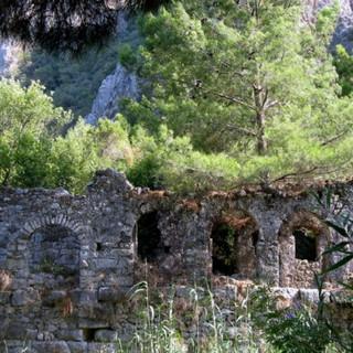 olympos-antik-kenti-7.jpg