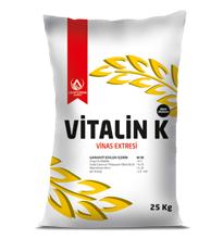 Vitalin K