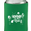 Thumbnail: Drink Up Grinches Coozie