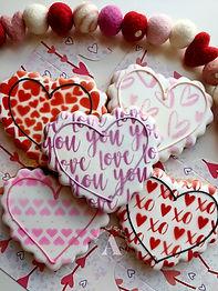 Valentines Day Hearts.jpg