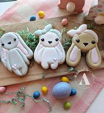 Bunny Dolls.jpg