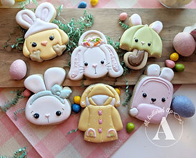Easter Half Dozen.jpg