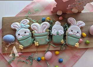 Bunnies in Pot.jpg