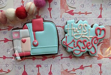 Hugs and Kisses Mail.jpg