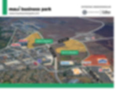 Maui Business Park OM Cover Image.jpg