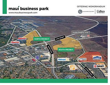 Maui Business Park OM Cover Image.jpg