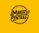 Makers Central.png