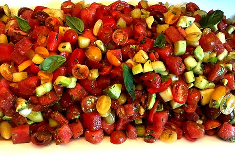 tomatomelonsalad.JPG