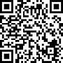 C5171A56-E84D-4AF6-89BD-E2F3B9E15D2D_4_5005_c.jpeg