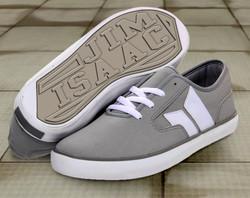 Jim Isaac Shoe Brand
