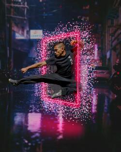 Javier Portal 01