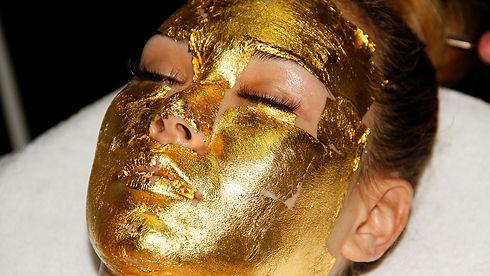 24K-Gold-Facial-90min.jpg