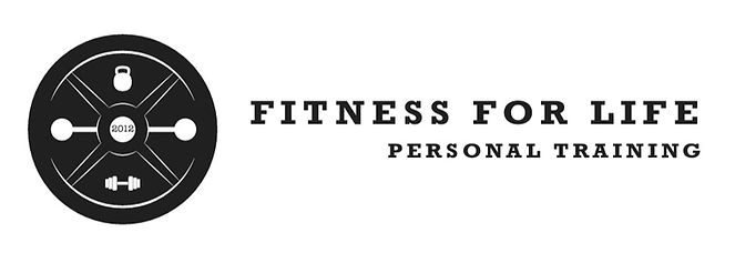 Fitness for Life Sign 1.jpg