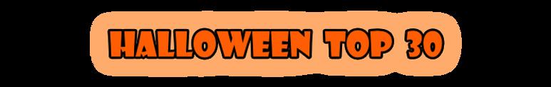 Halloween top 30.png