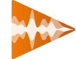 radioviainternet.jpg
