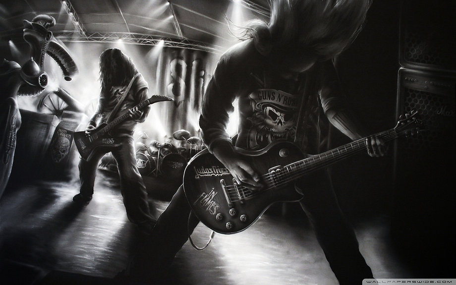 metal_rock_band-wallpaper-1920x1200.jpg