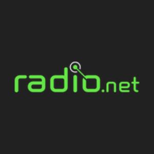 radio.net.jpg