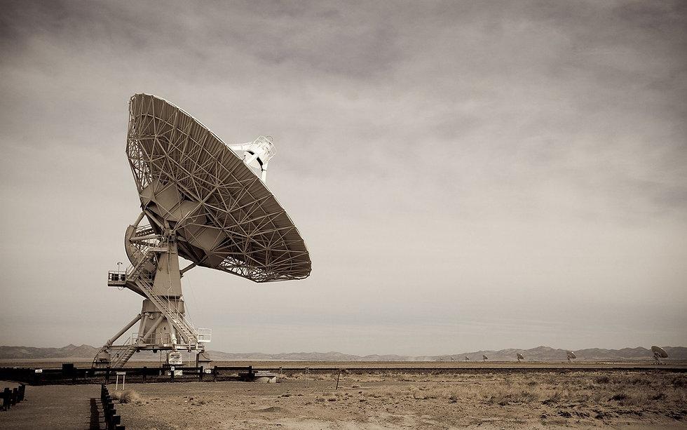 antenna-1604364709816-2377.jpg