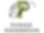 Plough Logo.png